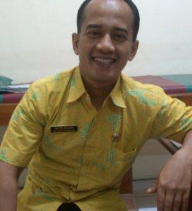 rumah khitan modern nganjuk kertosono tanpa suntik tanpa jahit indonesia